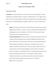 ERIC KYLE ENGL 216 WK. 4 Formal_Report_Outline_Template.docx