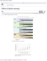 Effects of global warming - Wikipedia.pdf