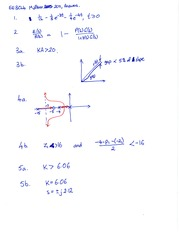answers_midterm_2011