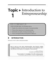 OUMM2103 Enterpreneurship Ver Feb10 SemJan11Part4