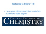 Chem 110 Lecture Notes Day 1.pdf