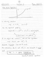 2017MATH3066Lecture03