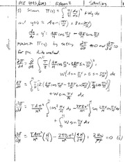 Exam2-2010-Solutions