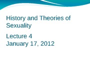 Lecture+4Theory+to+post