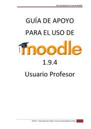 22410387-Moodle-Manual-1-9-4-SPANISH-ESPANOL
