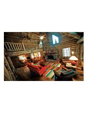 1105_liv_log-cabin6.jpg
