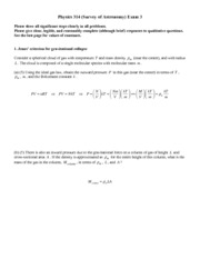 solution-Phys314-Exam3