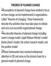 04_Theories of Planned Change.pptx