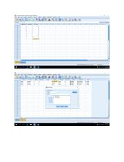 spss group project inputs.docx