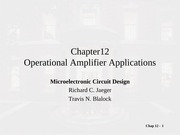 BrookeECE51_10_Operational_Amplifier_2
