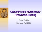 Hypothesis_Testing