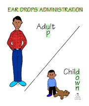 ear_drops_administration