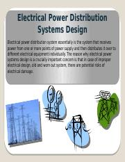 docslide.us_electrical-power-distribution-systems-design