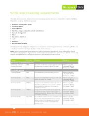 WorkplaceOHS-Recordkeeping-Apr14.pdf