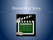 Elements_of_Story_Power_Point (1)