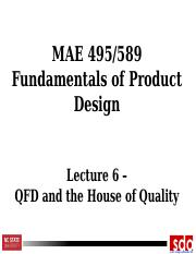 Lecture_06_QFD_and_House_of_Quality