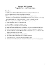 Botany_Lab_Unit_8_Fungi_Packet_PDF (1)