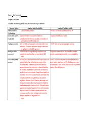 Chapter_6_PPS_Grid_Worksheet__1_.pdf.docx
