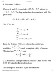 a study of the rybczynski theorem First essay explain (using diagrams) one of the conclusions of the hecksher ohlin model, called the rybczynski theorem if an economies abundant factor is growing, how does this impact on its trade pattern.