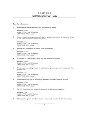 leg100 quiz If you have questions, please contact the appropriate site gironde de no   certificate in legal assistant (27 units) core courses (18 units) leg-100.