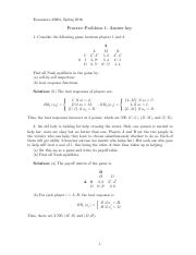 Solutions to Practice problems 1.pdf