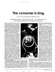 0206_The_Consumer_is_King (1).pdf