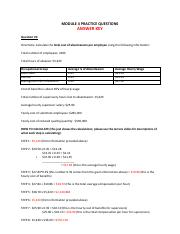 Calculating Costs Practice Questions Answer Key.pdf