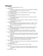 Chapter 6-7 Notes.docx