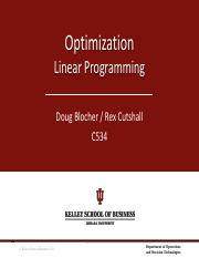 LinearProgrammingIntroduction-db.pdf