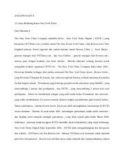 76筆1|2頁-APP點子 禅修 香港|禅修音乐及禅修