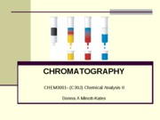 Chromatography_-_in_tandem
