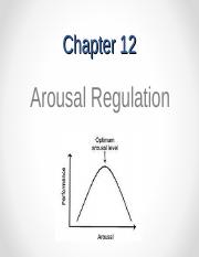 Chapter_12_Arousal_Regulation