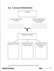 Math_6.17_Graphic Organizers.pdf
