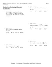 Integrated_Algebra_Chapter_3-5