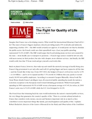 190_Time-Europe_The-Fight-For-Quality-of-Life