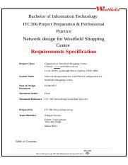ITC_306_Networking_Group_Req_Spec.docx