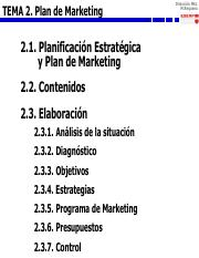 2016-2017_Don.Mkt-2º ADE_T.02_Plan Marketing (1ª Parte).pdf