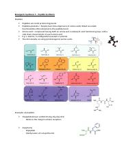 5 peptide synthesis.docx