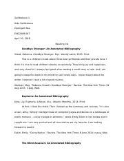 analytical essay seiitbekova aida seiitbekova opengart bea eng  3 pages eng2089