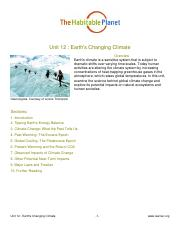unit12-Earth's Changing Climate.pdf