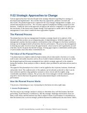 9.02%20Strategic%20Approaches%20to%20Change.docx