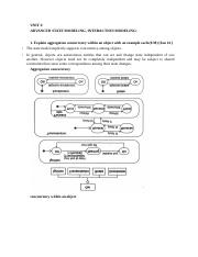 SOLVED-QUESTIONS-Advanced-state-modeling.docx
