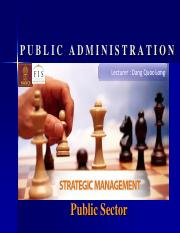 PA-IS14-STRATEGIC MANAGEMENT IN PUBLIC SECTOR.pdf
