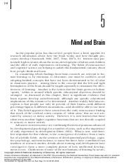 HOW PEOPLE LEARN Mind and Brain.pdf