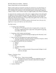 Media Law Final Study Guide.docx