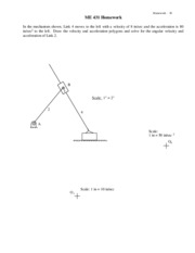 mechanical eng homework 39