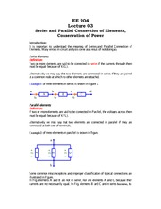 3-Lesson_Notes_Lecture_03