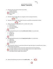 chem 1411 general chemistry i lone star college system rh coursehero com High School Chemistry Lab Manual General Chemistry 1 Lab Manual