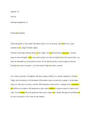 Spanish111.WritingAssingment1.2.2.docx