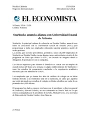 Mercadotecnia Global, Nota X, 16 de Junio.docx